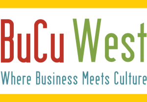 BuCu West